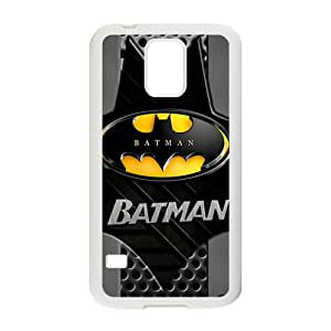 YYYT The Batman Cell Phone Case for Samsung Galaxy S5
