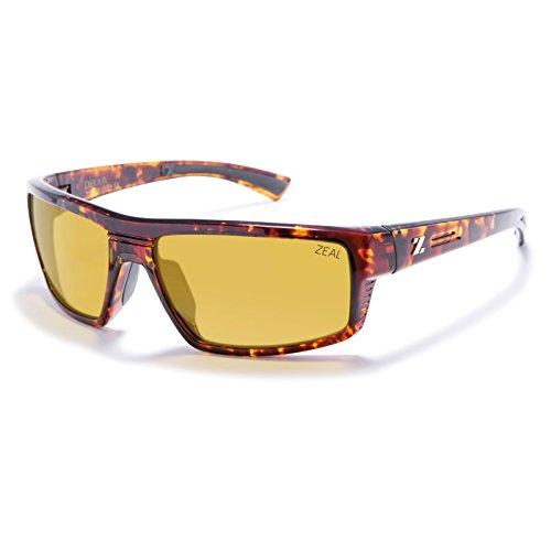 Zeal Lightweight Sunglasses - 8