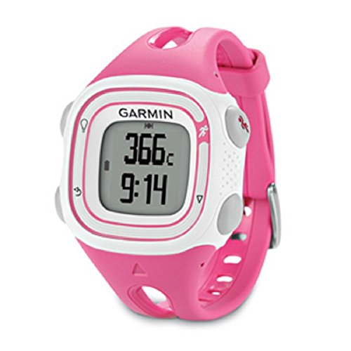 Garmin Refurbished Forerunner 10 Watch