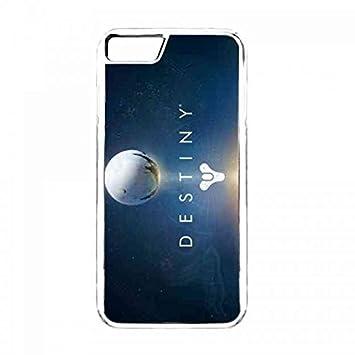 coque iphone 7 destiny