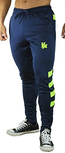 youngla-mens-soccer-training-pants-tapered-fit-5-colors