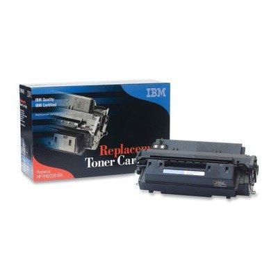 IBM 75P6475 Toner cartridge for hp laserjet 2300 series