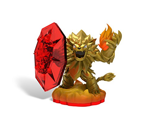 skylanders wildfire buyer's guide for 2019