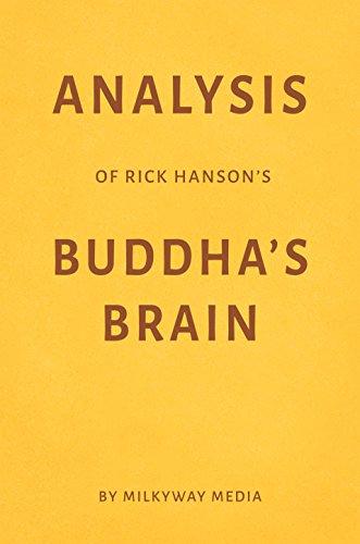 Buddhas Brain Ebook