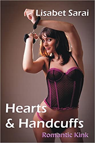 Hearts and Handcuffs