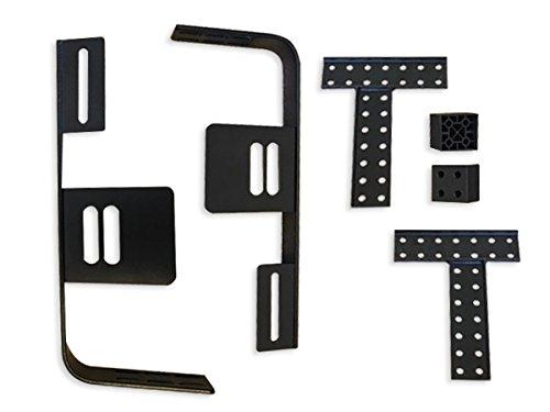 Ease/Ease 2.0 Headboard Bracket Kit