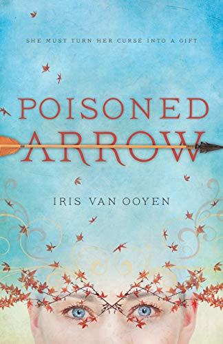 (Poisoned Arrow)