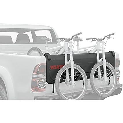 Truck Bed Pad >> Amazon Com Yakima Crashpad Truck Bed Pad By Yakima