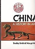 China, Bradley Smith and Robert Kimmel Smith, 0385116306