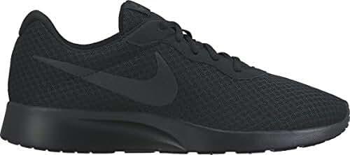 Nike Mens Tanjun Running Sneaker