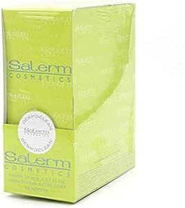 Salerm Cosmetics Toallitas - 200 gr