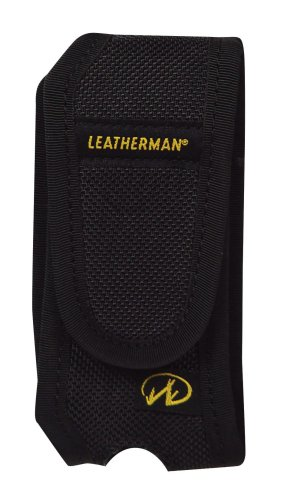 Nylon Sheath for Leatherman Surge, Outdoor Stuffs