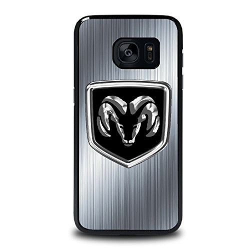 samsung-galaxy-s7-edge-dodge-ram-case
