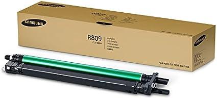 Samsung Clt R809 See Original Toner Hohe Reichweite Kompatibel Mit Clx 9201na Clx 9251na Clx 9301na Cyan Bürobedarf Schreibwaren