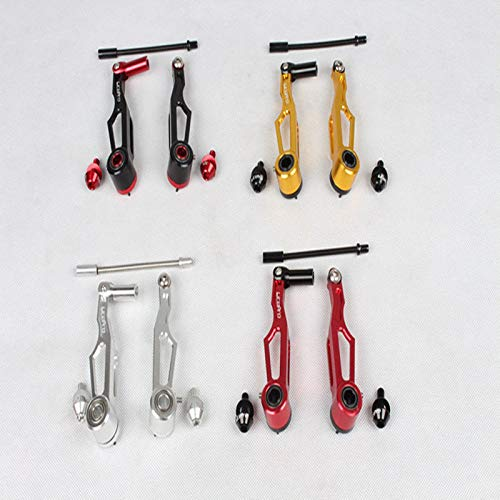 Most Popular Bike Rim Brake Sets