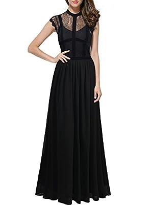 Flapper style dress nzz