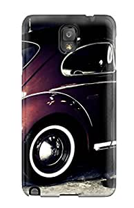 Tpu Case For Galaxy Note 3 With ZmnCHlq12723EaOvQ Monica Smith Design