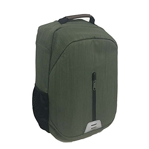 Camera Backpack Waterproof Camera Bag with Tripod Carrier Travel Bag for Canon, Nikon,Sony,Olympus,Samsung,Panasonic,SLR DSLR Camera(Green) by Beaspire
