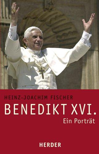 benedikt-xvi-ein-portrt
