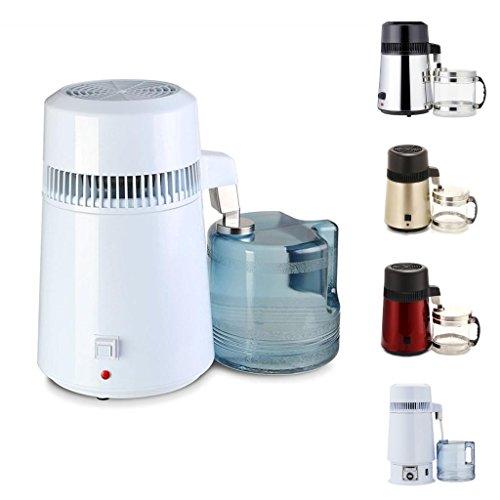 water distillation machine - 7
