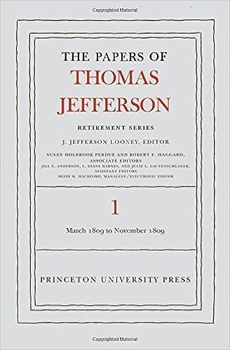 James Madison Autograph Reprint On Genuine Original Period 1810s Paper