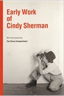 early work of cindy sherman amazoncom stills office