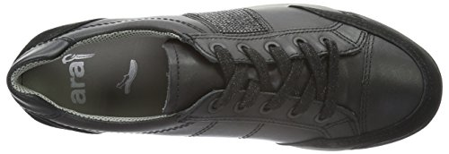 Femme Lacets 21 34453 à 12 Chaussures Ara zaqwY7x