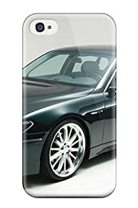 Leana Buky Zittlau's Shop 4579694K99917454 Hot Design Premium Tpu Case Cover Iphone 4/4s Protection Case(2004 Wald Bmw 7-series)
