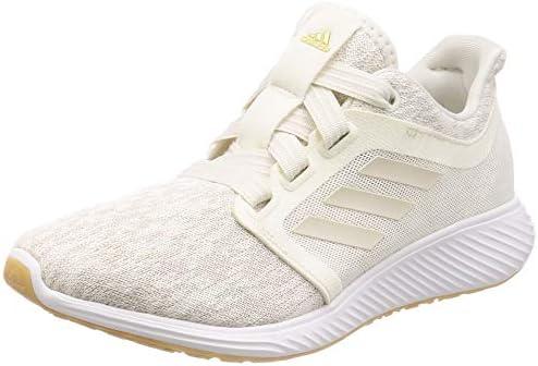 Adidas Edge Lux 3, Women's Running