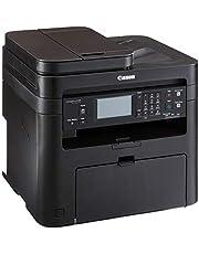 Canon MF 237w Monochrome Multi Function Printer