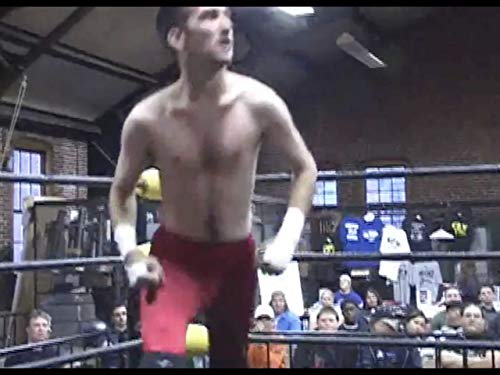 iron man tv show - 6