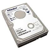 Maxtor 6Y160P0 160GB UDMA/133 8MB 7200RPM IDE HDD