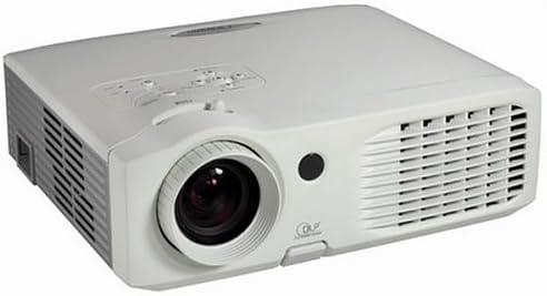 Optoma H27 Proyector de cine en casa y monitor: Electronics