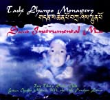Sacred Instrumental Music