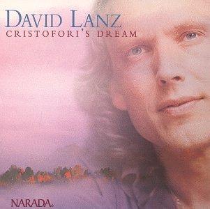 Cristofori's Dream by Narada