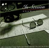 In Session: A Film Music Celebration