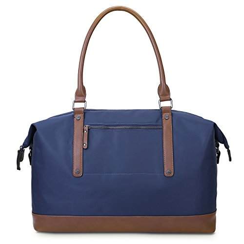 personal size bag airplane - 7