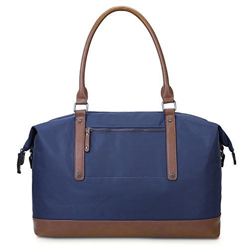 Great Weekender Bags - 4