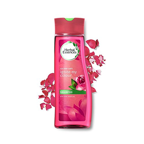 Herbal Essences Color Me Happy Shampoo 10.1 Ounce (Pack of 2)