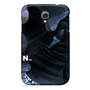 AYq440Nxeq Anti-scratch Cases Covers Aimeilimobile99 Protective Batman Dc Universe Cases For Galaxy S4