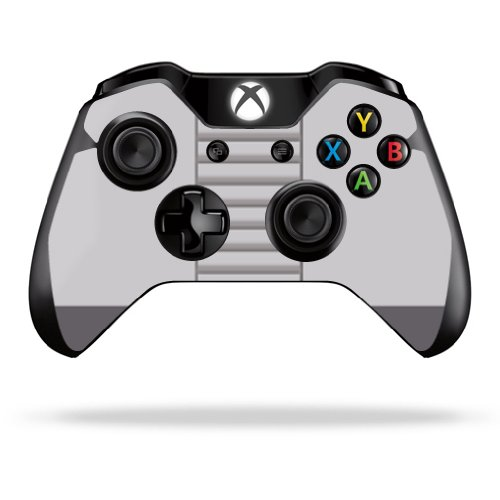 Mightyskins Protective Vinyl Skin Decal Cover For Microsoft Xbox One