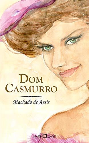 Dom Casmurro: 1
