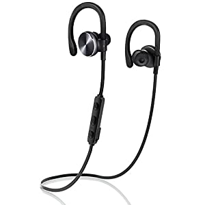 Amazon.com: Bluetooth Headphones COULAX Wireless Over-Ear