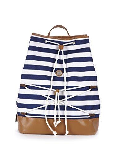 fivesse-beach-backpack-stripe