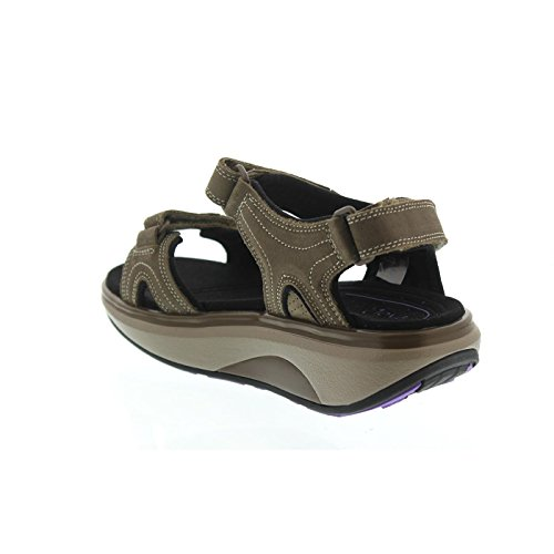 Joya Women's Fashion Sandals Brown q3g5cb9