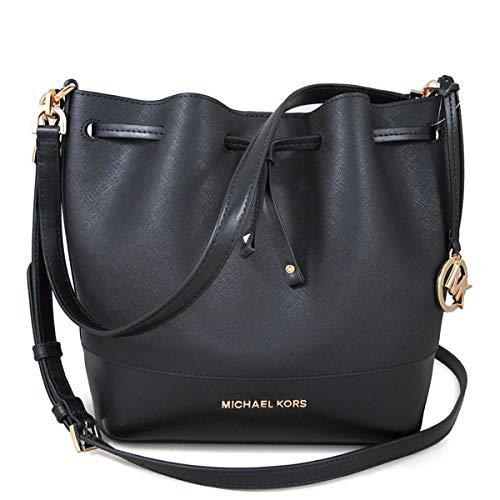 fc1dee4c60ec Michael Kors Bucket Bags Precios Más Bajos & Mejores Ofertas ...