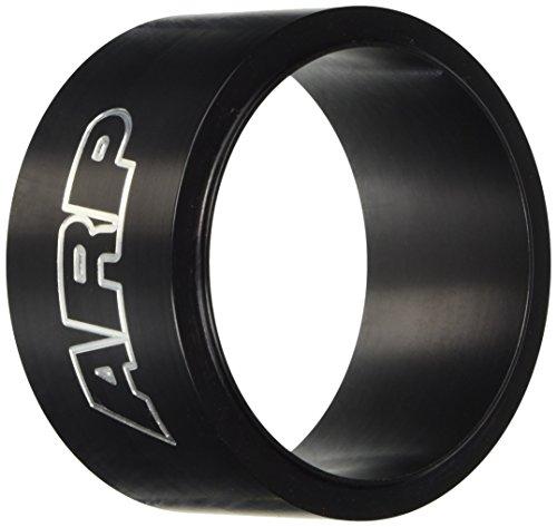 ARP 901-8400 Piston Ring Compressor, (Tapered Piston Ring Compressor)