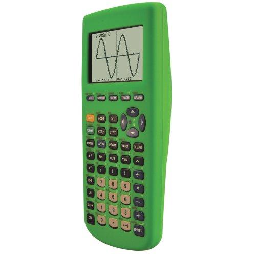 Guerrilla Silicone Case Texas Instruments