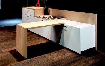 Table Top Swivel Fitting Set Width Max 1300 Mm Depth T