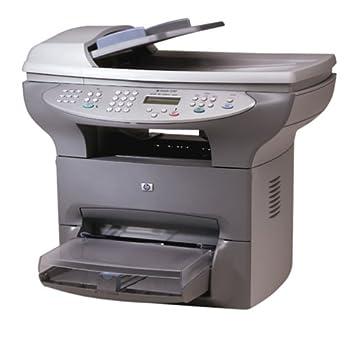 hp 3380 printer driver mac